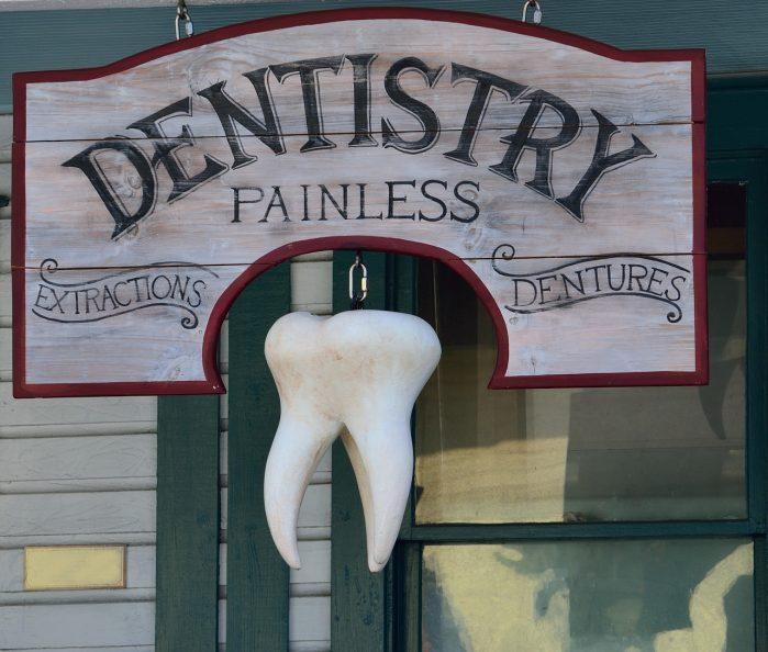 Bucharest dental provider